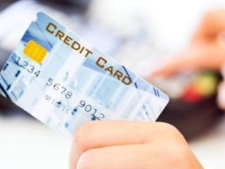 想要快速的获取信用卡积分,有哪些有效的方法呢? 积分,信用卡积分,快速累计积分方法