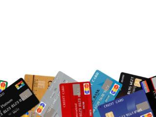 通过中介办浦发银行信用卡安全吗,被骗了怎么办? 安全,浦发银行,浦发银行信用卡,浦发银行通过中介办卡