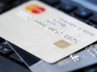 农业银行办卡需要的证件其实并不负责,就只要这一个 推荐,农业银行,信用卡,办卡证件要求