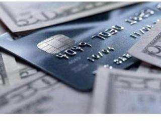 建行信用卡难申请?其实很简单 问答,建设银行,信用卡,信用卡申请难度