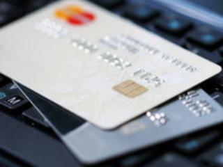 在深圳办理建设银行的信用卡这些资料要带齐 问答,建设银行,深圳,信用卡办理条件