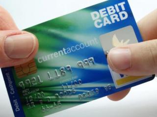 手机客户端信用卡激活失败了怎么办?可以这样做 问答,信用卡,激活,激活失败解决办法