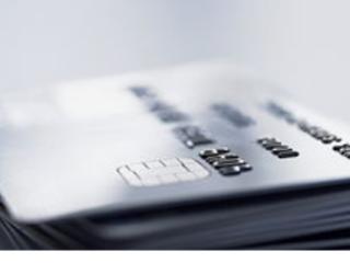 建设银行办卡需要开具证明的原因原来是这样 问答,建设银行,信用卡,证明