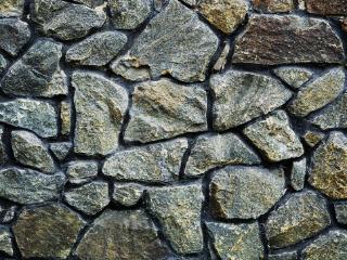 梦到修路路上有许多石头意味什么?梦到石头的相关梦好吗? 自然,梦到石头的相关梦,梦到石头的相关梦解析