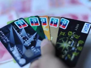 建设银行附属卡可以申请几张,附属卡申请需要提交哪些资料? 技巧,建设银行,建设银行附属卡,建设银行怎么办附属卡