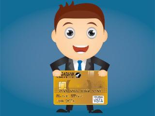 什么是信用卡循环信用,循环信用有什么好处? 问答,信用卡,信用卡循环信用,信用卡循环信用用处