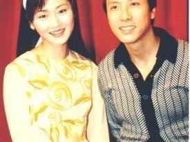 直到后来甄子丹与万绮雯情断,又在2003年与汪诗诗相识且再婚 甄子丹