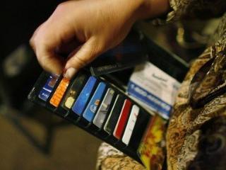 去港澳台旅游办什么卡好,可以返回多少现金? 技巧,中国银行,中国银行港澳台旅游卡,中国银行优惠