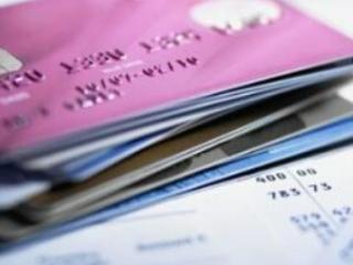 广发银行信用卡循环信用利率多少?怎么算利息? 技巧,信用卡循环信用利率,信用卡循环信用利息