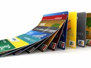 出门血拼应该办哪家银行信用卡,哪家银行信用卡更划算? 问答,建设银行,建设银行信用卡,建设银行信用卡优惠
