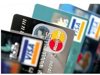 """交行信用卡重塑客户体验,和年轻一代""""交朋友"""" 信用卡资讯,交通银行,信用卡重塑客户体验,和年轻一代""""交朋友"""""""