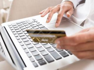 建行龙卡 bilibili信用卡的这些限时权益可别让它过期了 推荐,建设银行,哔哩哔哩卡,哔哩哔哩卡权益