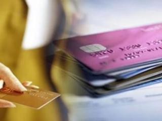 信用卡积分可以做什么?怎么兑换?民生银行积分兑换有哪些问题? 积分,民生银行信用卡,积分兑换问题
