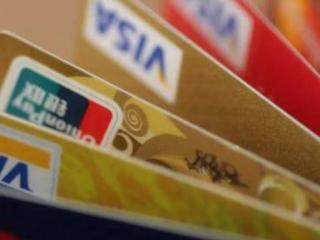 广发银行信用卡怎么透支提现?有哪些方法? 攻略,信用卡透支提现,透支提现方法