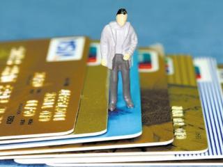 工商银行的宝贝成长卡有什么用,值不值得办理? 问答,工商银行,工商银行的宝贝成长卡,工行宝贝成长卡优点