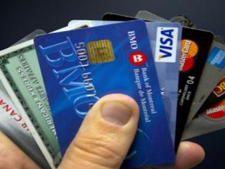 交通银行的积分兑换不了里程?可能是这个细节出了问题 交通银行,信用卡,积分,积分兑换里程