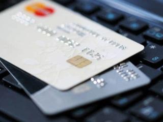 境外消费可以促进信用卡提额吗,有什么方法可以促进信用卡提额? 技巧,信用卡,信用卡提额,信用卡提额方法