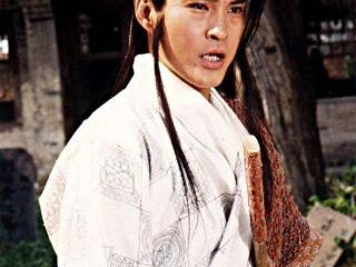 曾是电视剧皇帝,两段恋情,一个叶玉卿一个刘晓庆,他却至今未婚 伍卫国