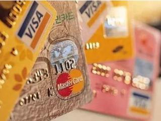 光大银行与LUXURY CARD强强联手推三款高端金属信用卡 信用卡资讯,光大银行,LUXURYCARD,三款高端金属信用卡