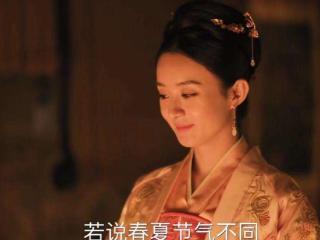 《知否》小秦氏明知自己不是明兰的对手,为什么还要继续对付她 知否