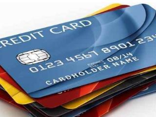 信用卡分期套路深:月费率仅有0.7%,实际年化利率高达17% 信用卡资讯,信用卡分期,分期月率费,年化利率