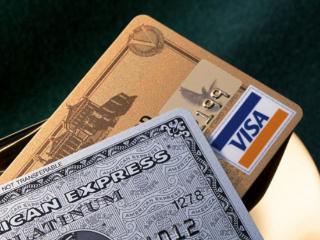 交通银行的积分兑换不会?积分乐园告诉你 积分,交通银行,信用卡,积分兑换