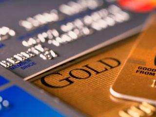 不知道建行卡年费交多少?可以这样查询 优惠,建设银行,信用卡,年费查询