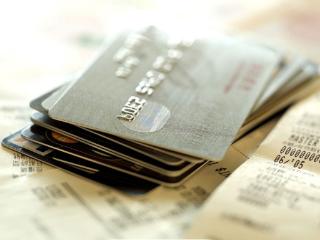 民生银行有什么提额`征兆,民生银行信用卡有哪些提额技巧? 问答,民生银行,民生银行信用卡,民生银行提额