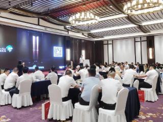 碳先生宣活动在杭州圆满落幕,娱乐行业面临巨大挑战 碳先生
