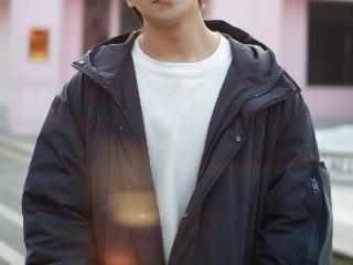 北京梦想青春音乐导师加盟《青春有你3》 青春有你