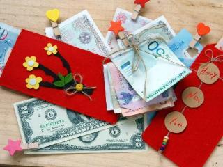 华夏银行联合呷哺呷哺支付方式满上30减多少? 问答,华夏银行,华夏银行信用卡,华夏银行信用卡优惠