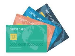 如何稳妥获得招商银行积分,各大网站指定什么用来积分计算? 积分,浦发银行,浦发银行信用卡,浦发银行积分获取