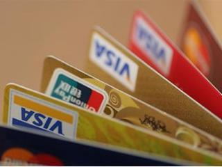 """为了规范和安全使用信用卡,消费者需要履行""""四个务必"""" 信用卡安全,保护信用卡安全,个人消费,个人财产安全"""