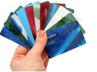 何谓信用卡0账单?0信用卡账单的优点和缺点是什么? 问答,信用卡,信用卡0账单,信用卡0账单优点