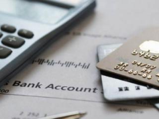 邮储银行信用卡账单分期可以取消吗?取消怎么操作? 攻略,信用卡账单分期,信用卡账单分期取消