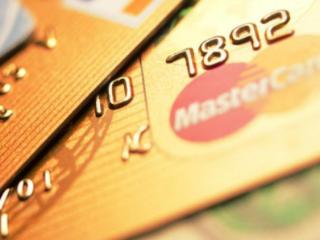 """广发银行信用卡""""样样行""""消费分期手续费多少?怎么样收取收取费 技巧,样样行消费分期,分期手续费"""