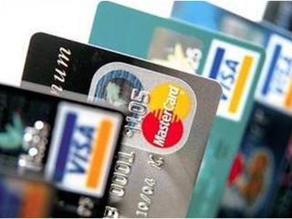 养卡和提额两大前提,适用所有信用卡!一定要看! 信用卡安全,养卡和提额两大前提,银行高风险行为,信用卡赚钱规避