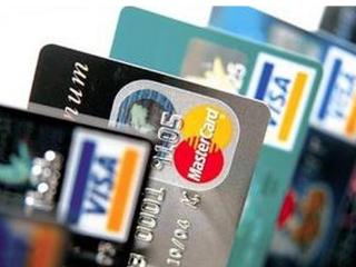 信用卡分期利率模糊 监管要求银行明确年化利率 信用卡资讯,信用卡分期年化利率,信用卡分期付款,信用卡贷款期限利息