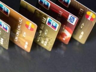 招行信用卡怎么可以换咖啡喝?积分需要多少? 积分,信用卡积分,积分兑换咖啡