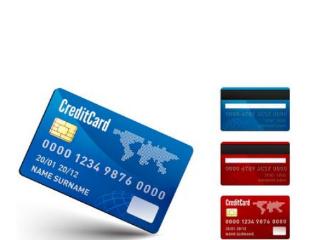 农业银行环保信用卡守望繁星卡值得办理吗?年费怎么收取 推荐,农业银行,农行环保卡守望繁星卡,农行守望繁星卡年费