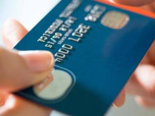 农行燃梦信用卡有效期是多久?换卡需要注意什么? 攻略,农行燃梦信用卡,信用卡有效期
