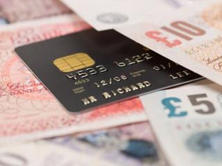 办理交通银行百联OK信用卡可以享受哪些优惠活动? 优惠,交通银行,交行百联ok卡,交行百联ok卡权益