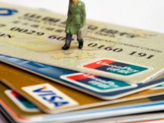 办理建行银行卡要收取多少钱的工本费?还有什么额外收费? 攻略,建设银行,建行工本费,建行工本费收取标准