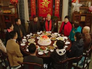 《刘老根4》多亏刘大奎没有在协议上签字,不然性质就真的变了 刘老根4