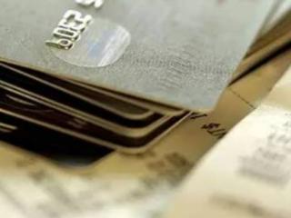 邮储银行信用卡激活多久可以用?激活是有时间限制? 攻略,邮储银行信用卡,信用卡激活