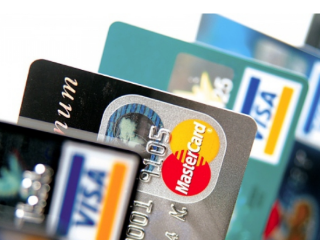 办理了很多张交通银行的信用卡以后,居然是这么还款的 问答,交通银行,信用卡,还款