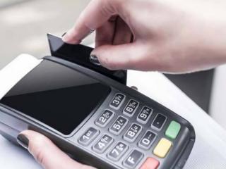 办理交通银行程序员信用卡可享外卖满减优惠? 优惠,交通银行,交通银行程序员信用卡,交行程序员信用卡权益