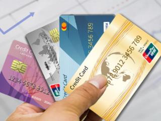 交行刷卡金的使用方法是什么?必须刷卡才能用吗? 资讯,交通银行,交行刷卡金,交行刷卡金使用方法
