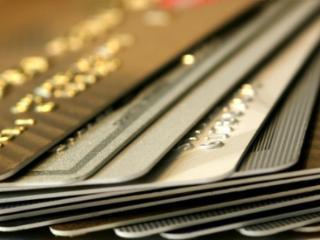 为什么要在信用卡背面签名,为什么信用卡背面签名不能过于工整? 安全,信用卡,信用卡背面签名,信用卡背面签名注意