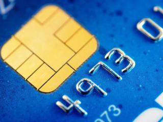 丈夫用妻子的信用卡恶意消费,妻子怎么维护自己正当权益? 安全,信用卡,信用卡恶意消费,信用卡维权